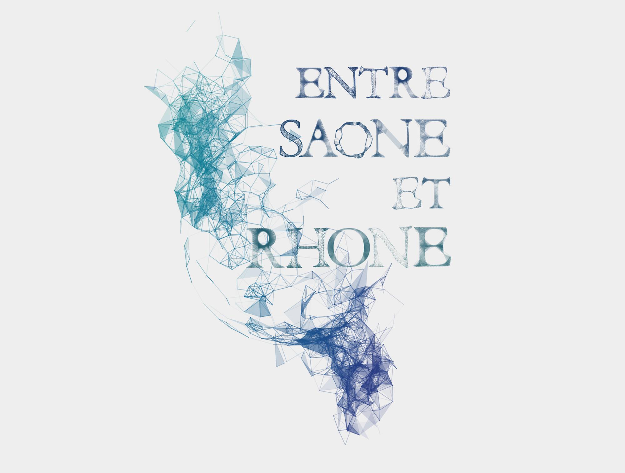 GrainNoir_EntreSaoneEtRhone_001