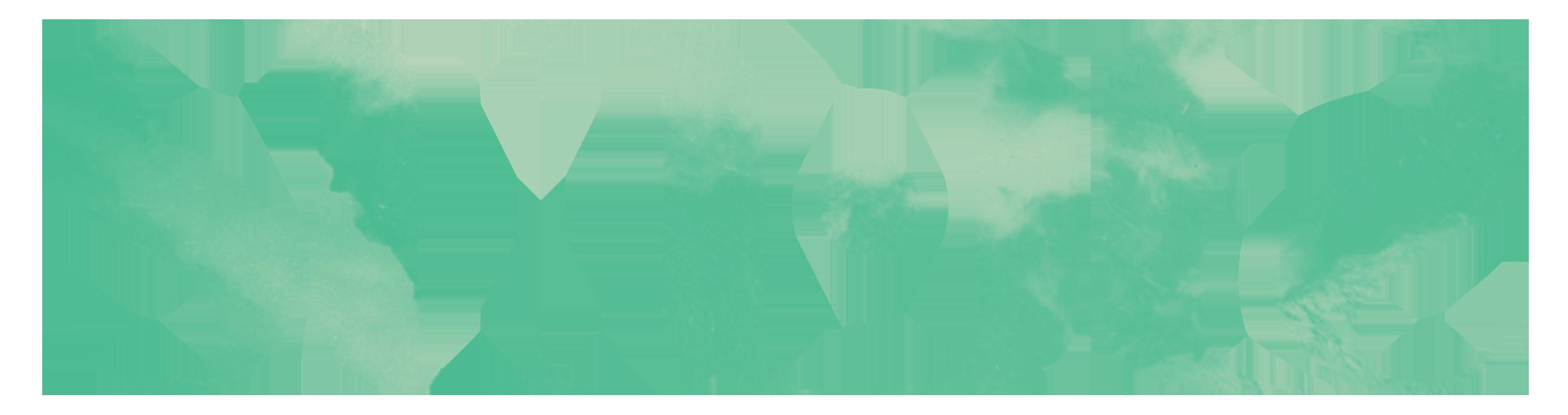 GrainNoir_Sunder_Logo