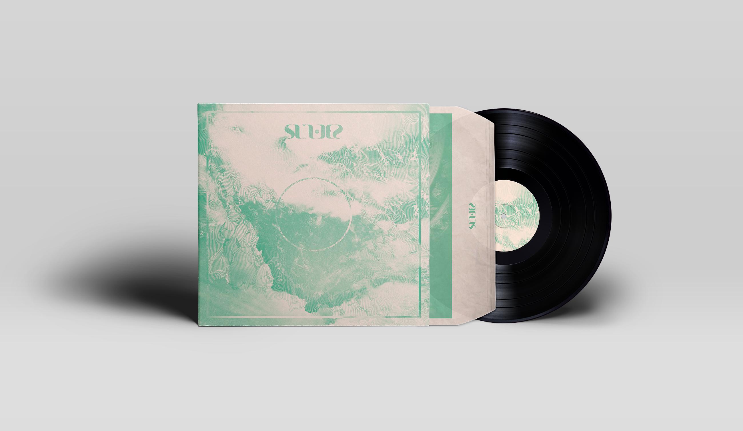 GrainNoir_Sunder_VinylCover_Packshot