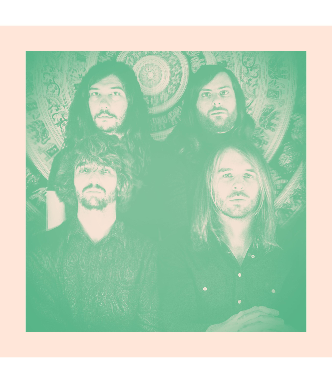 GrainNoir_Sunder_VinylCover_Photo