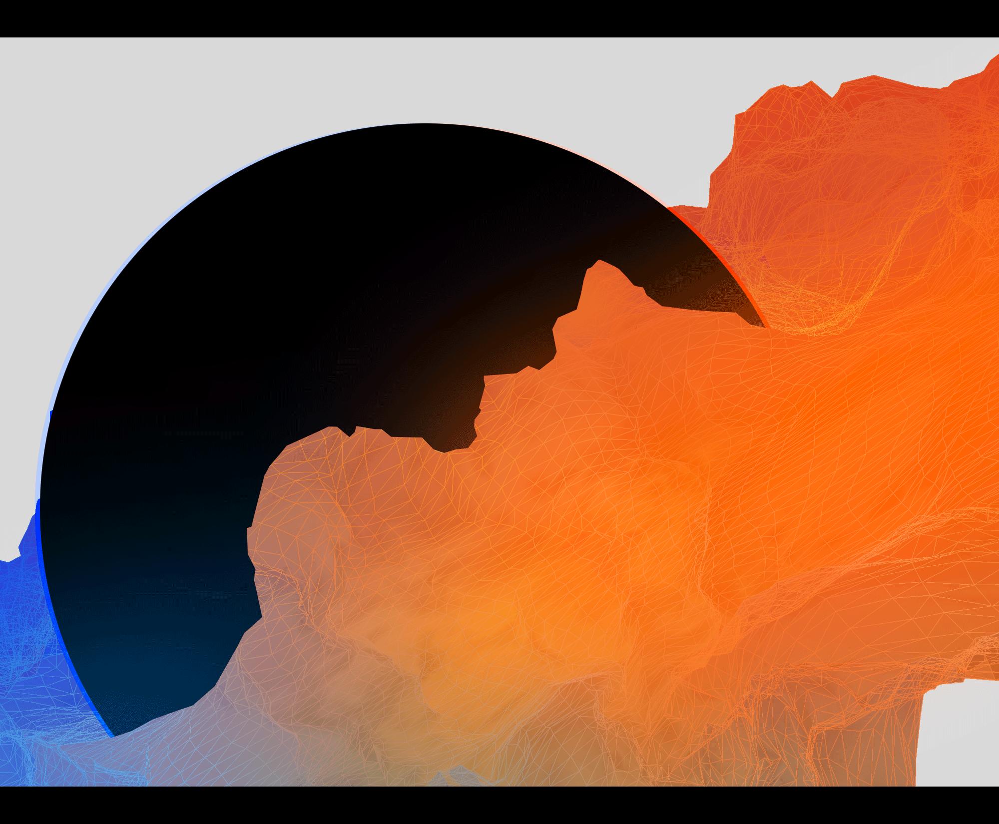 GrainNoir_Moon_003