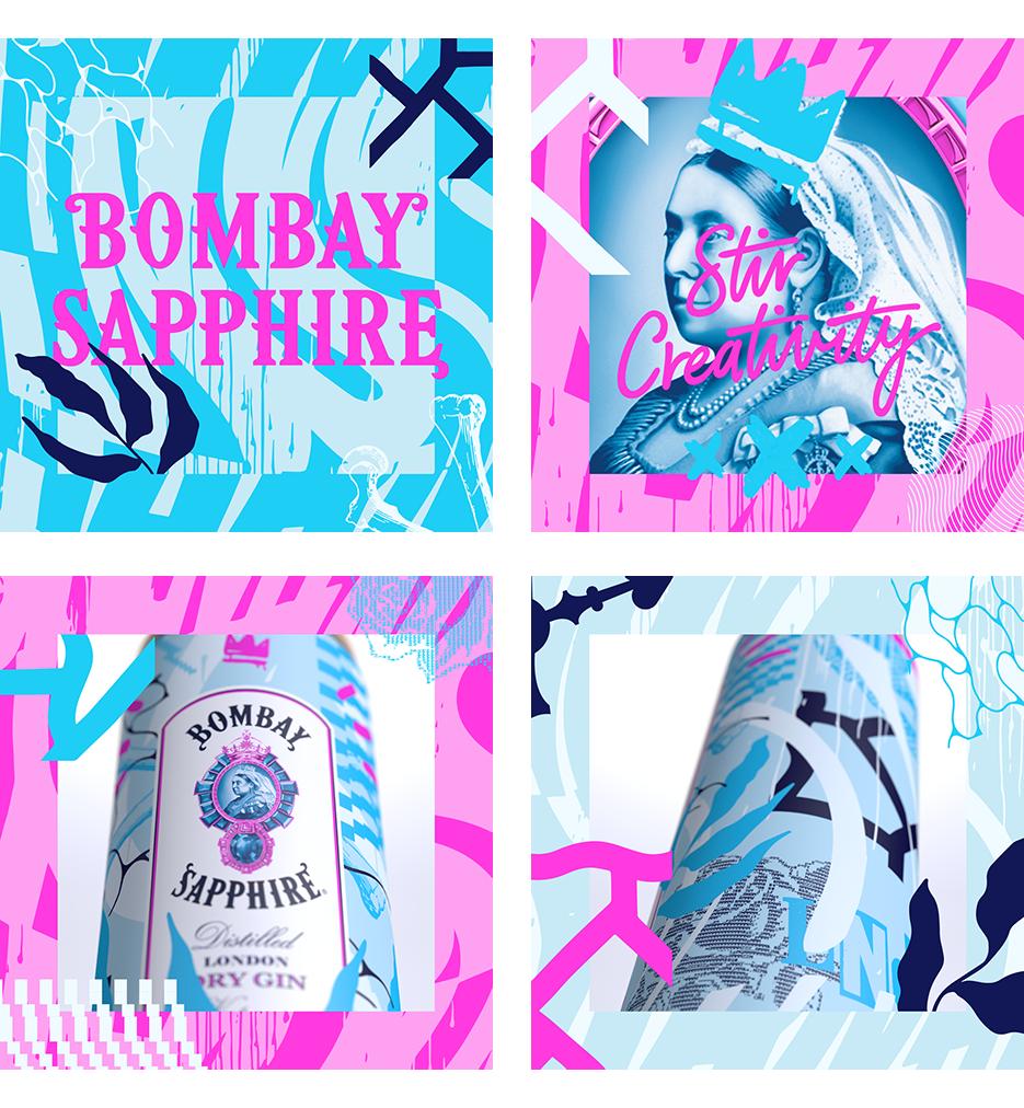 GrainNoir_BOMBAY_002