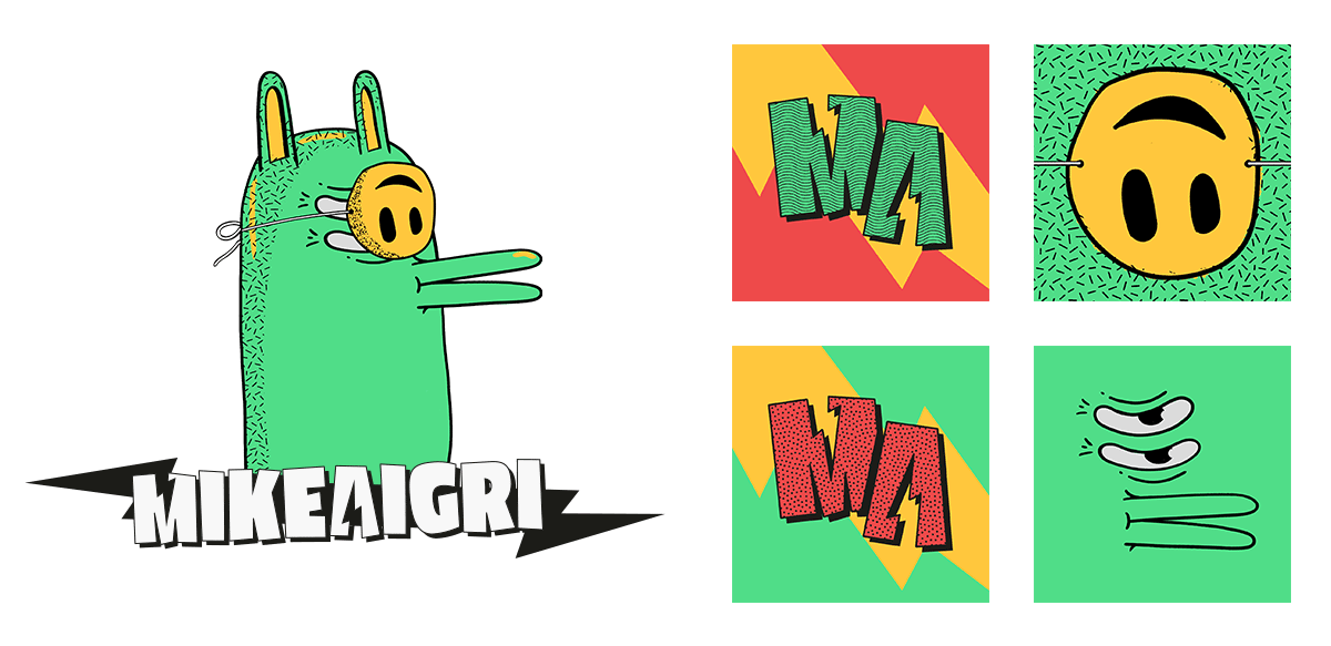 MIKEAIGRI_002