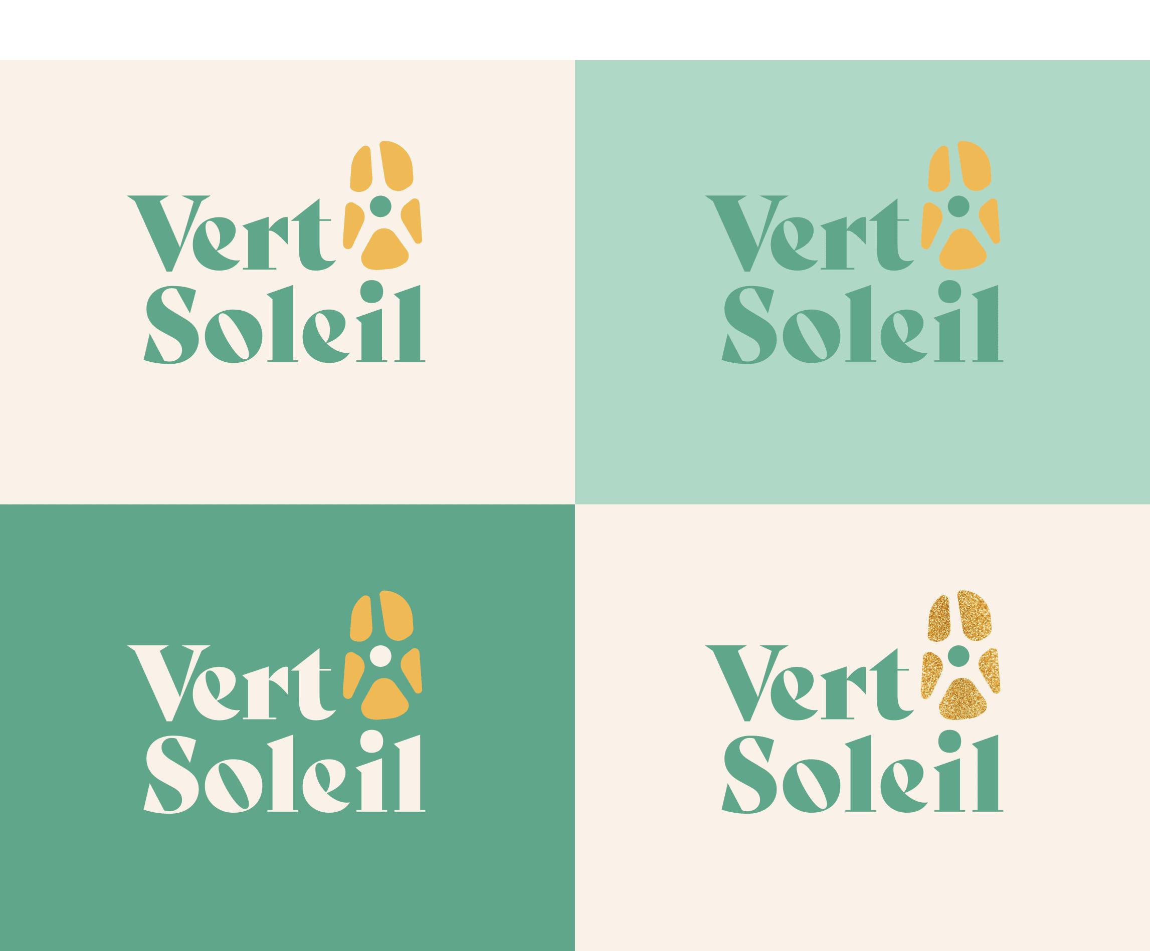 VertSoleil_001
