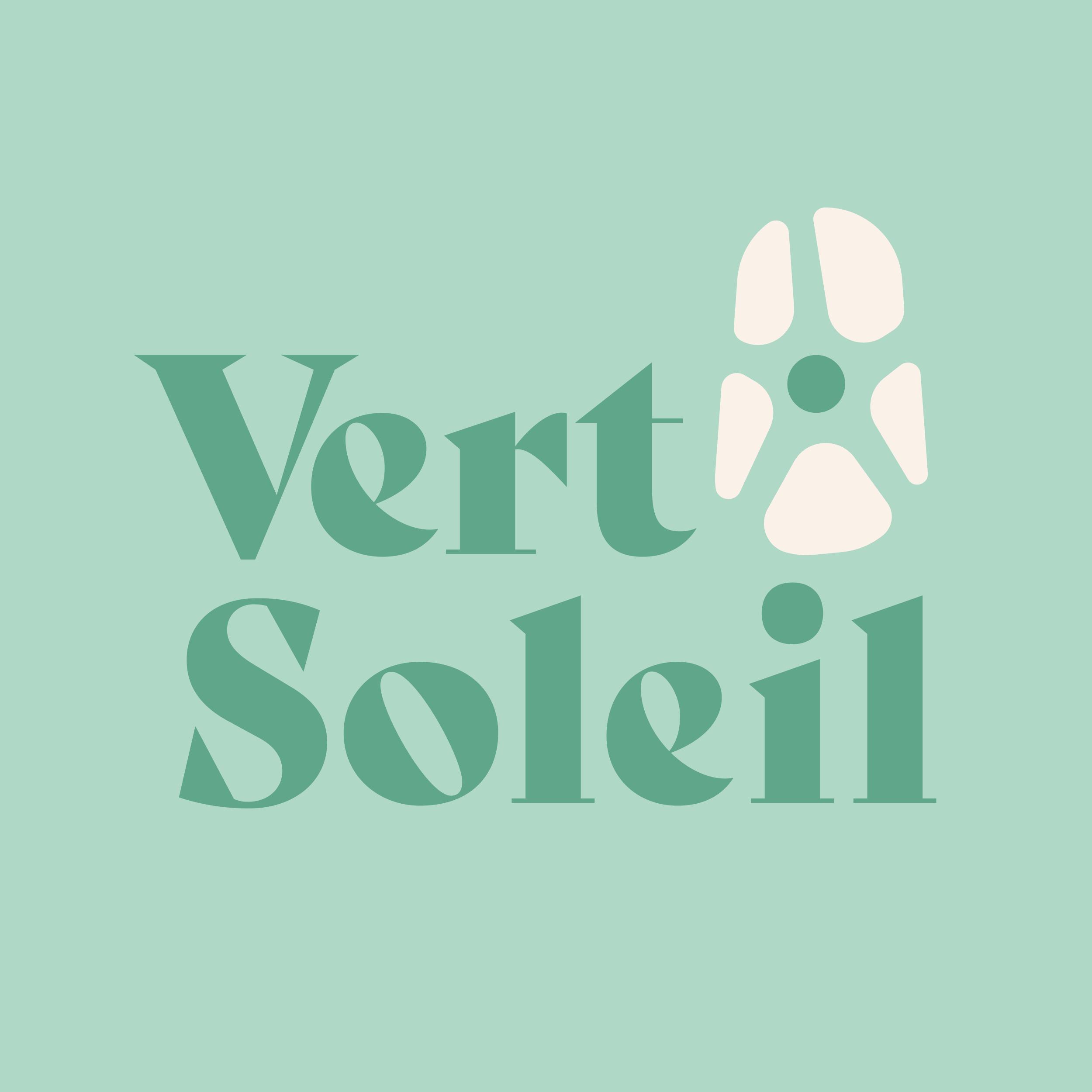 VertSoleil_002