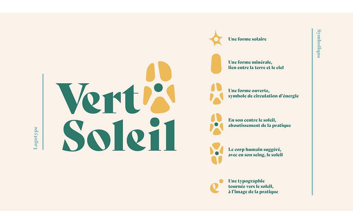 VertSoleil_005